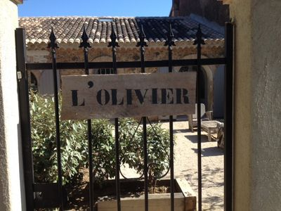 Lovely apartment 4 pers, St Tropez, in the vineyards and 2 steps from the beaches