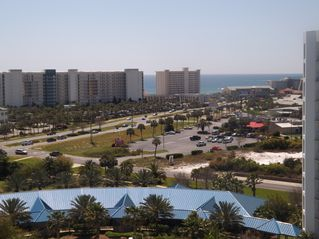 Palms of Destin condo vacation rental photo