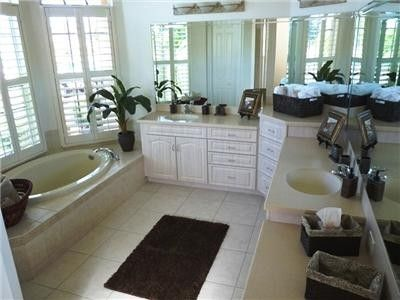 Cape Coral house rental - .