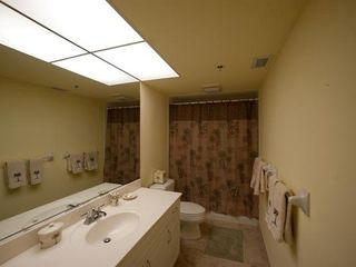 Placida condo photo - Guest bathroom.