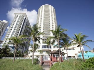 Sunny Isle condo photo - Ocean Point