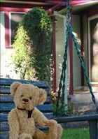 VRBO Bear had a great stay at this nice Austin, TX home in Barton Heights area!