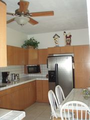 Aguadilla house photo - Fully Equipped Kitchen