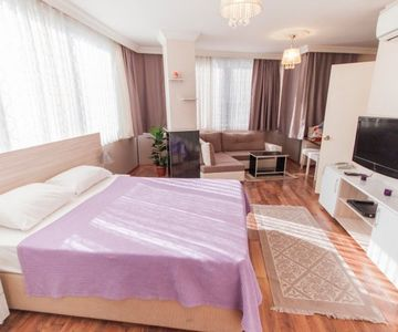 Holiday apartment 263886