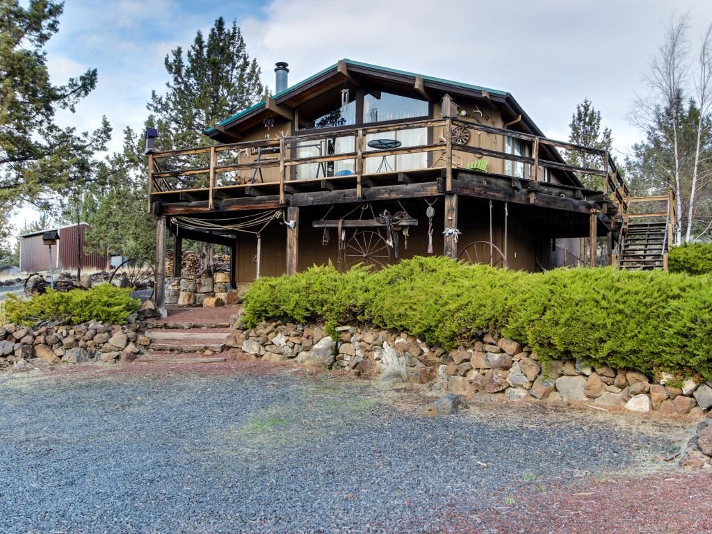 Rustic And Historic Dog Friendly Cabin On Two Vrbo