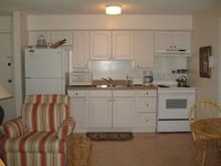 CLEAN AND COZY 1 BR CLEARWATER