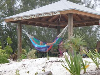 Relax in Paradise! - Cat Island house vacation rental photo