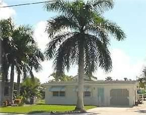 Fort Myers Beach house rental - Royal Palms Getaway