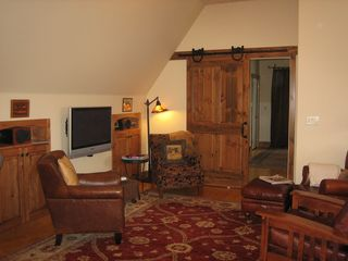 Fort Collins apartment photo - .