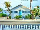 Fort Myers Beach cottage photo