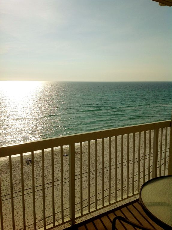Southern Hospitality And Charm On The Beach Vrbo