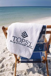 Tops'l Resort at the Beach