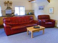 WHEAL KITTY, family friendly in St Newlyn East, Ref 2140