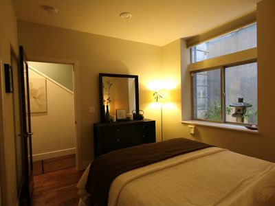 Top 50 Seattle WA Vacation Rentals Reviews Booking