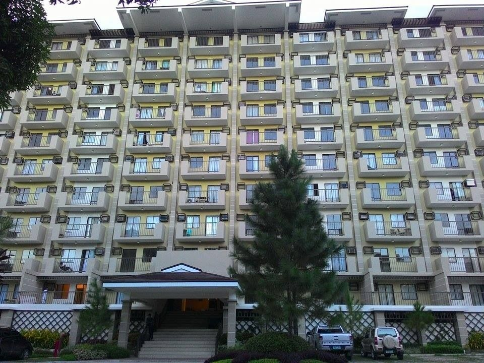 Camella Northpoint Davao Homeaway Davao