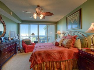 St. Simons Island condo photo - grand307-7.jpg