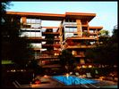 Old Town Scottsdale condo photo