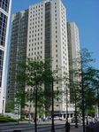 Downtown Atlanta Condo/Aquarium/Dome/Phillips/Markets/Parking