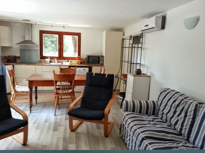 Apartment 287399, Montauroux, Provence and Cote d