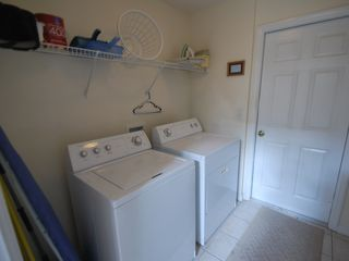 Kissimmee house photo - Laundry Room