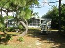 Mexico Beach House Rental Picture