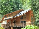 Welches Chalet Rental Picture