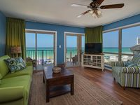 December Openings-Beachfront-Awesome Views-End Unit-All Brand New-Great Photos