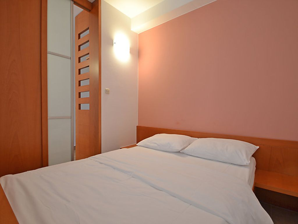Holiday apartment 380759