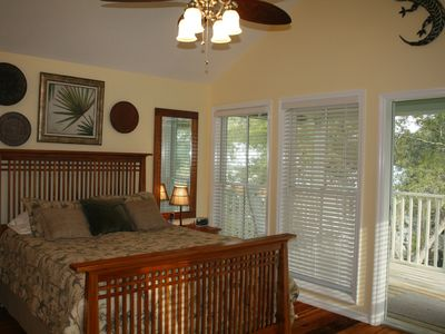 Steinhatchee house rental