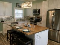 Fabulous 2 BR Cottage - Walk to Atlantic Ave & the Beach - $4-5,000/mth