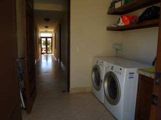 San Jose del Cabo house photo - Do your laundry during your stay