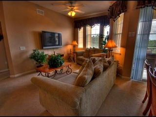 Terrace Ridge apartment photo - .