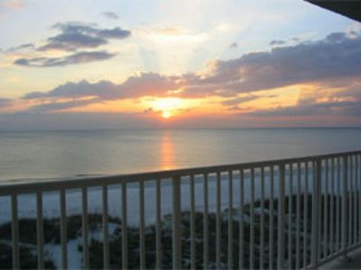 Vacation rentals by owner madeira beach florida for Chambre condos madeira beach florida