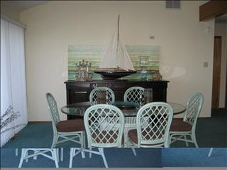 Barnegat Light house photo - Dining Area