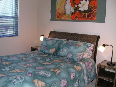 Holualoa house rental - Bedroom 3