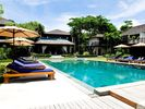 Pattaya Villa Rental Picture