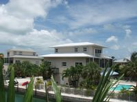 Pool Home in Summerland Key!  Summer Months Still Open