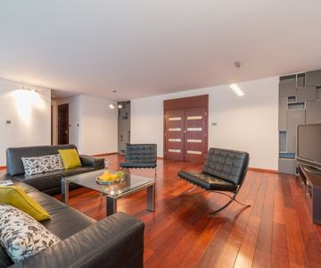 Holiday apartment 311263