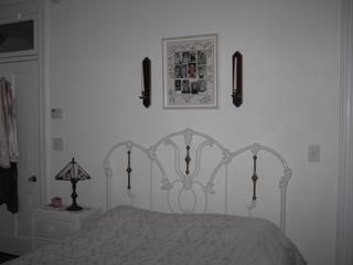 Margate house photo - Bedroom