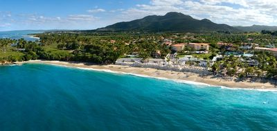 Puerto Plata condo rental - Lifestyle Holidays Vacation Resort