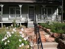 Manitou Springs House Rental Picture