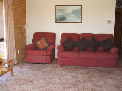 South West Rocks apartment rental