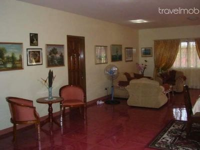 image for Holiday house in Lanang, Davao City