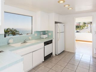 Malibu villa photo - Kitchen