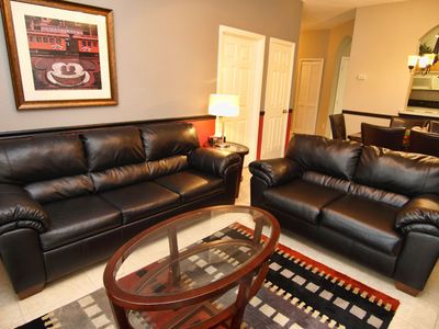 Vintage Mickey Suite close to Disney! $80/nt End of Summer Special! Free Wifi
