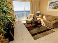 Direct Beachfront - Family FAV - Pool & Lazy River - Summer Dates Available