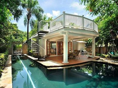 Key Largo Vacation Homes For Rent