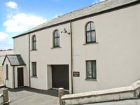 ST  ANDREWS HALL, family friendly in Calstock, Ref 22508