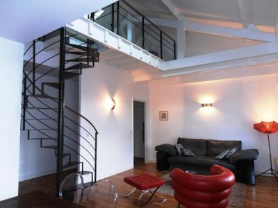 Holiday apartment 192584