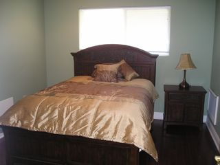 New Orleans house photo - Bedroom # 2